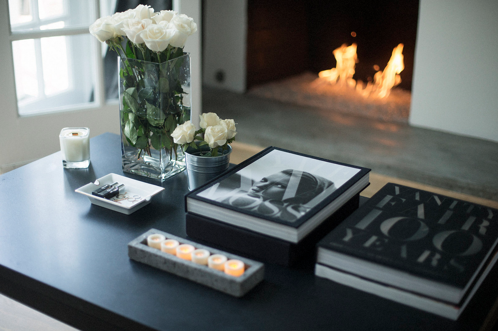 Our Favorite Fashion Coffee Table Books In The Air Magazine