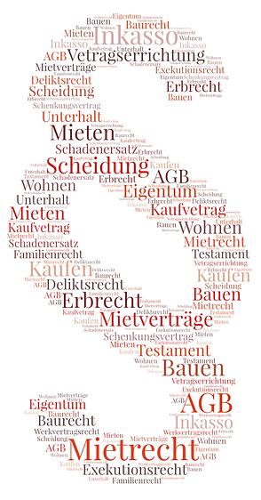 Rechtsanwalt Graz Rechtsanwältin Mag. Holzer-Waisocher