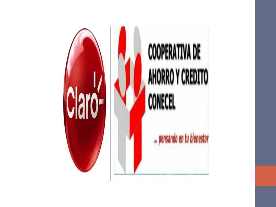 CLARO1