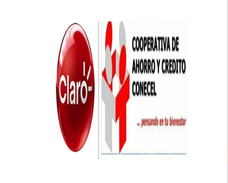 CLARO1_edited