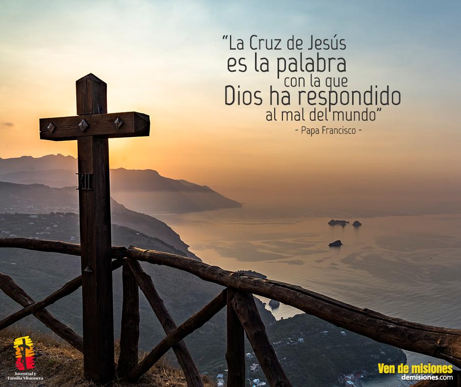 ¡Vive la Semana Santa Intensamente!