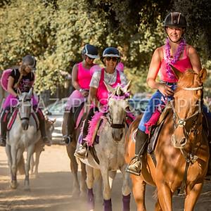 Ride for Life Albufeira Riding school