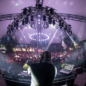Music Events, Festivals & Concerts