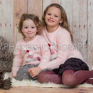 Lila & Maiya