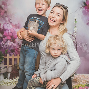 Chloe mothers day