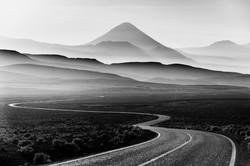 No Coração dos Andes