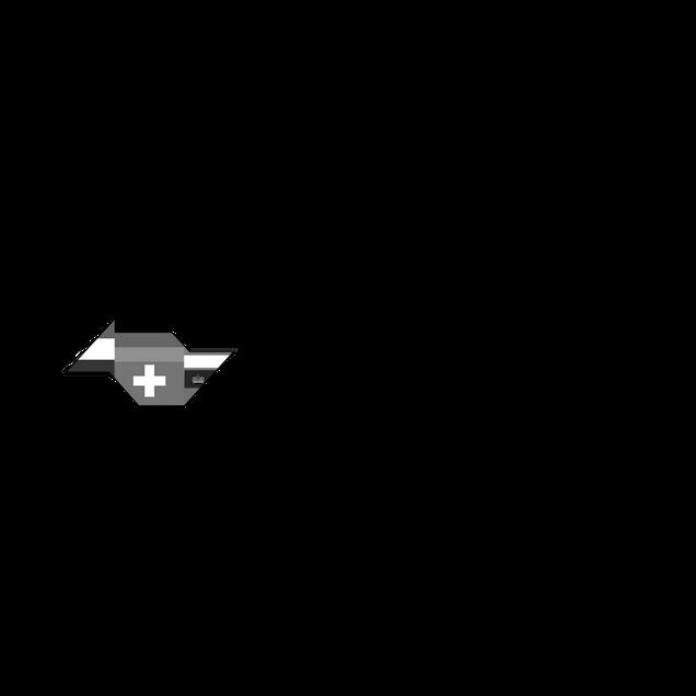 logo-alianca-preto.png