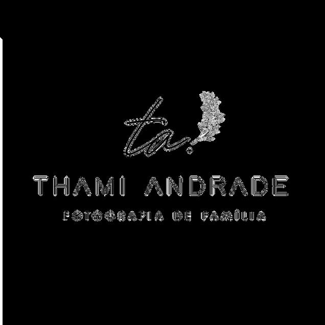 Estúdio Thami Andrade