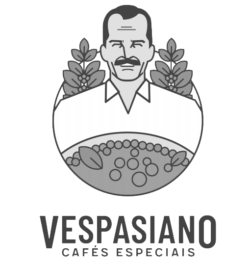 Cafe Vespasiano
