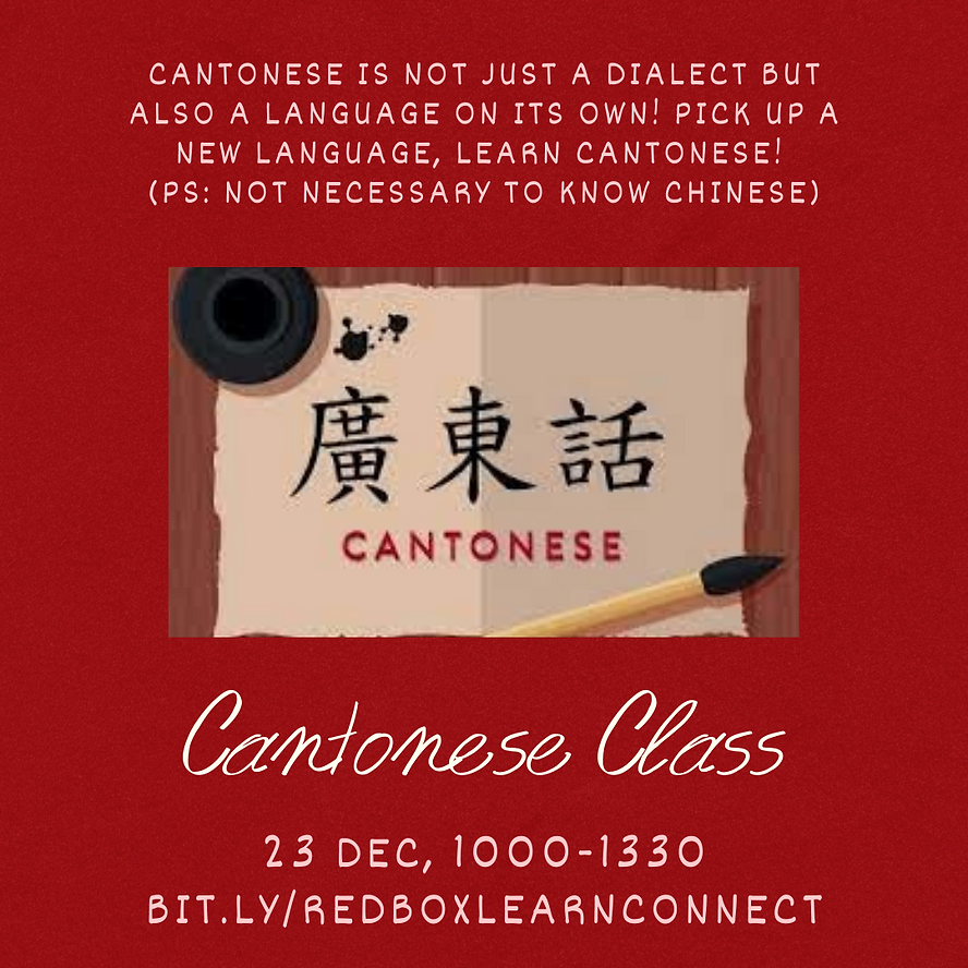 Cantonese.png