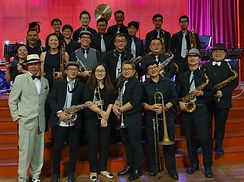 WindWorkz Big Band (2).jpeg