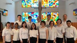Anglican Chamber Ensemble (Singapore)