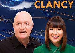 Brendon & Cathie-Clancy (2).jpg