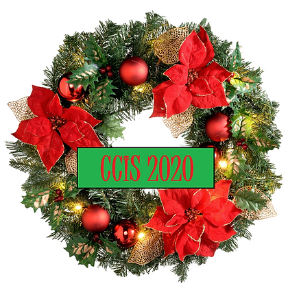 Red-Christmas-Wreath-PNG-File - Copy.png