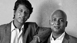 De Lanerolle Brothers (Sri Lanka)