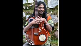 Benny-Prasad (India)