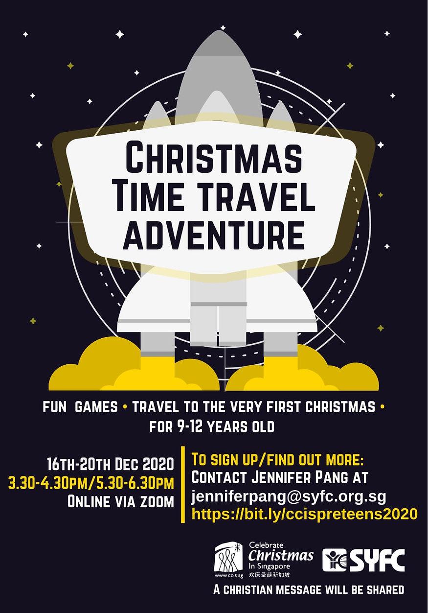 Christmas Time Travel Adventure.jpeg