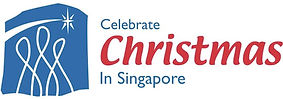 CCIS-logo WHITE.jpg