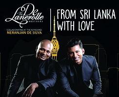De Lanerolle Brothers (Sri Lanka).jpg