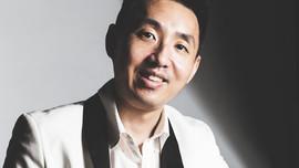 Matthew Quek (Singapore)