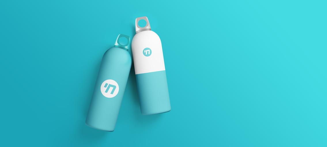 Cosmetic Bottle Mockups2.jpg
