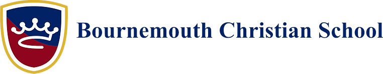 BCS Logo 1105.png