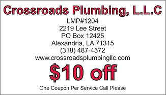 crossroads coupon.png