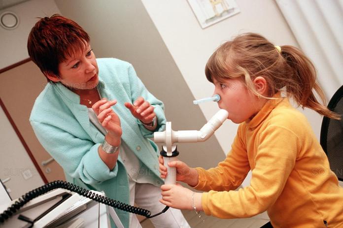 Spirometer 6.jpg