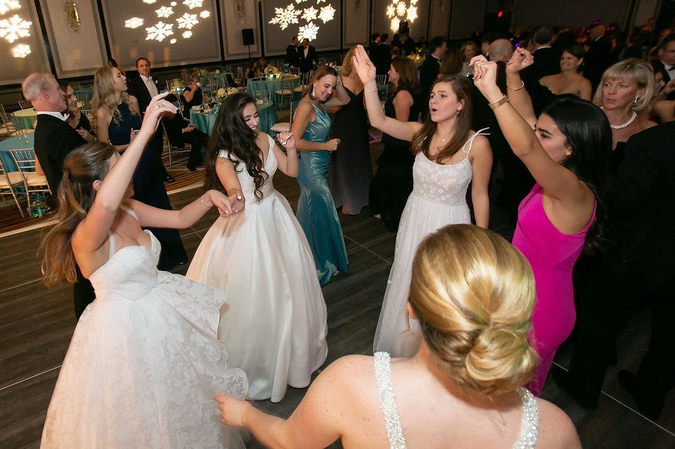 Winter Ball '18 Debs dancing.jpeg