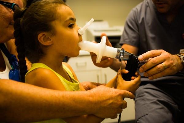 Spirometer 2.jpg