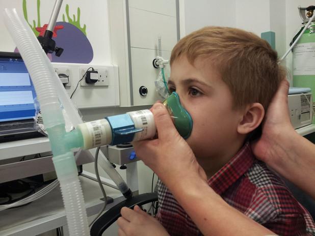 Spirometer 3.jpg