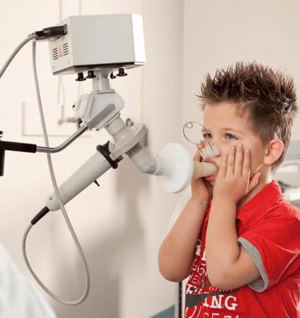 Copy of Spirometer 4.jpg