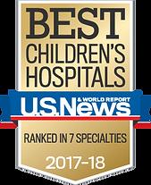 best-childrens-hospitals-7specs-2017-18.