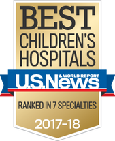 best-childrens-hospitals-7specs-2017-18.