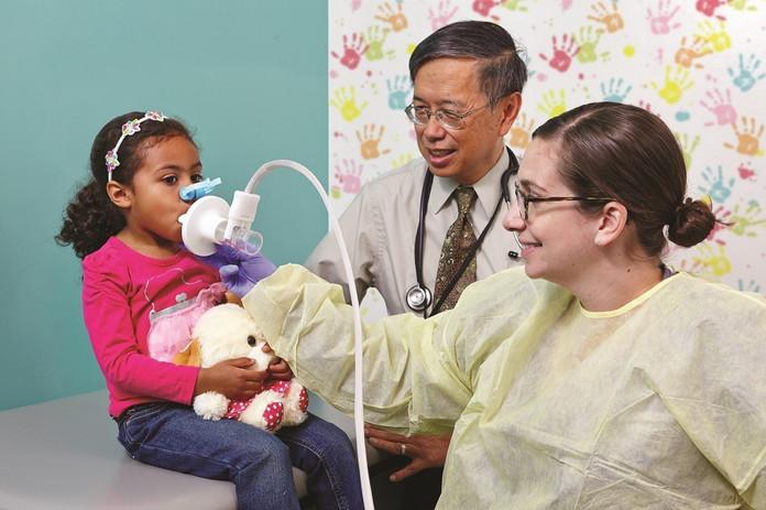 Spirometer 5.jpg