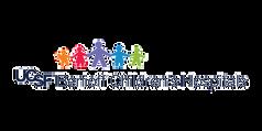 UCSFBCH_logo_fullcolor_edited.png