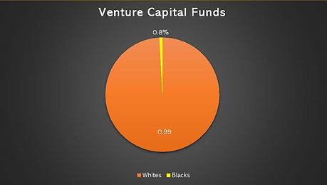 Website Graph VC.jpg
