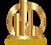 NCF LOGO GOLD_2021.png