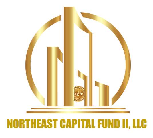NCF II LOGO GOLD TRANSPARANT 2021.png