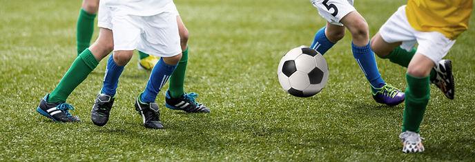Idrettsfunksjonell godkjenning