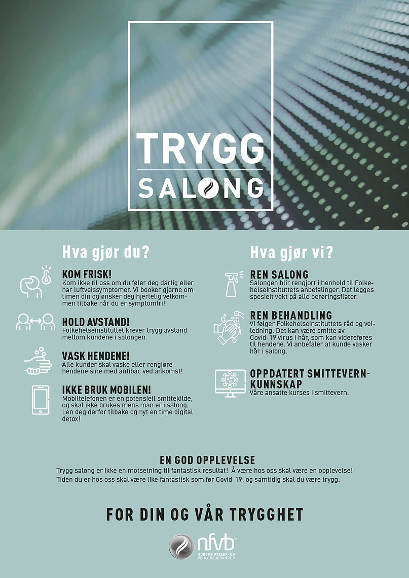 Trygg-salong.jpg