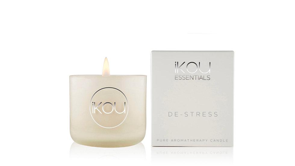 iKOU De-stress duftlys small