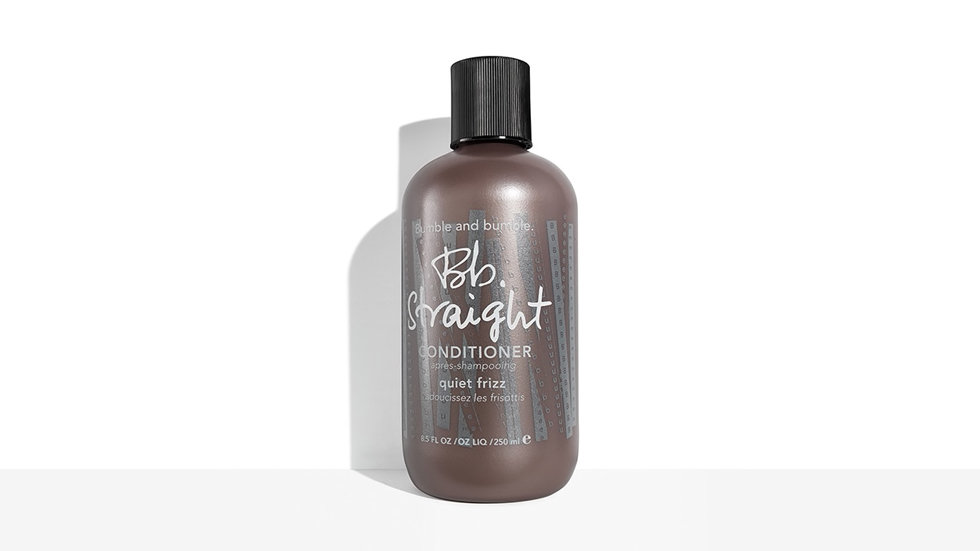 Bb.Straight Conditioner