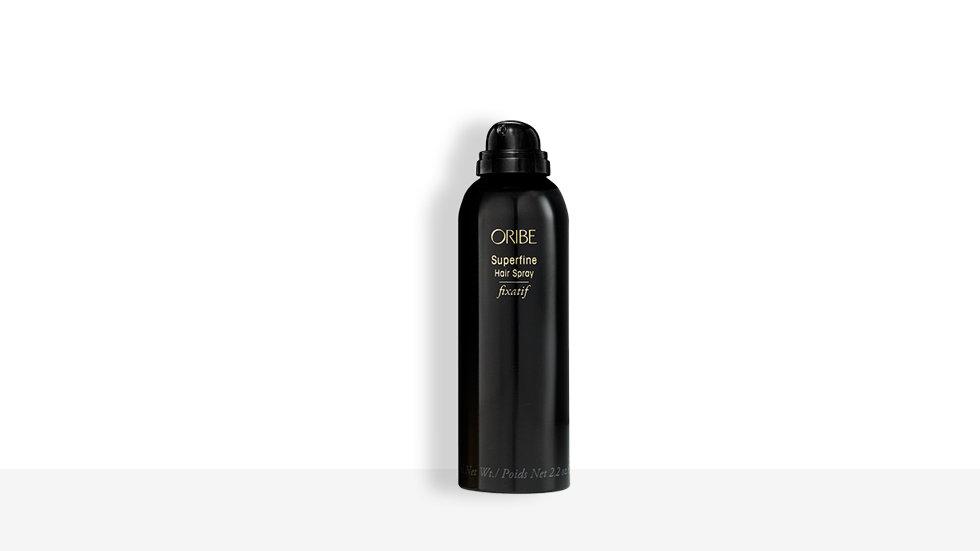 Superfine Purse Hair Spray