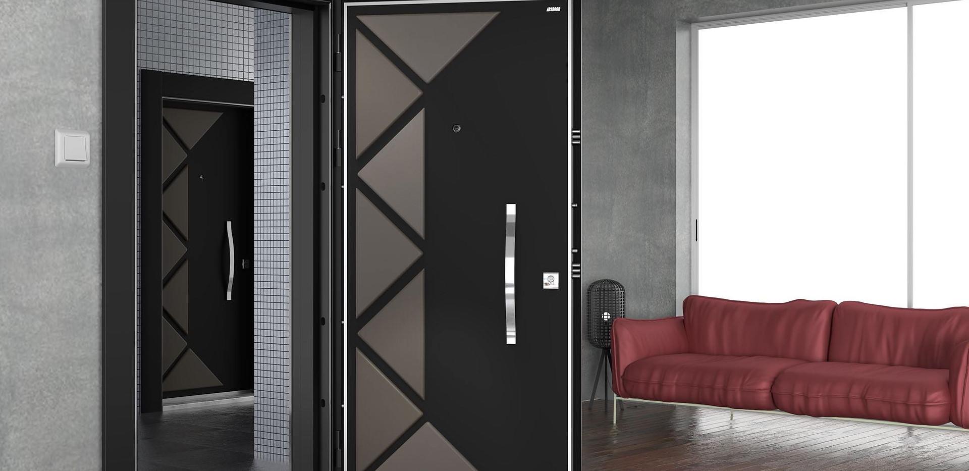 ivrati входна врата 45.jpg