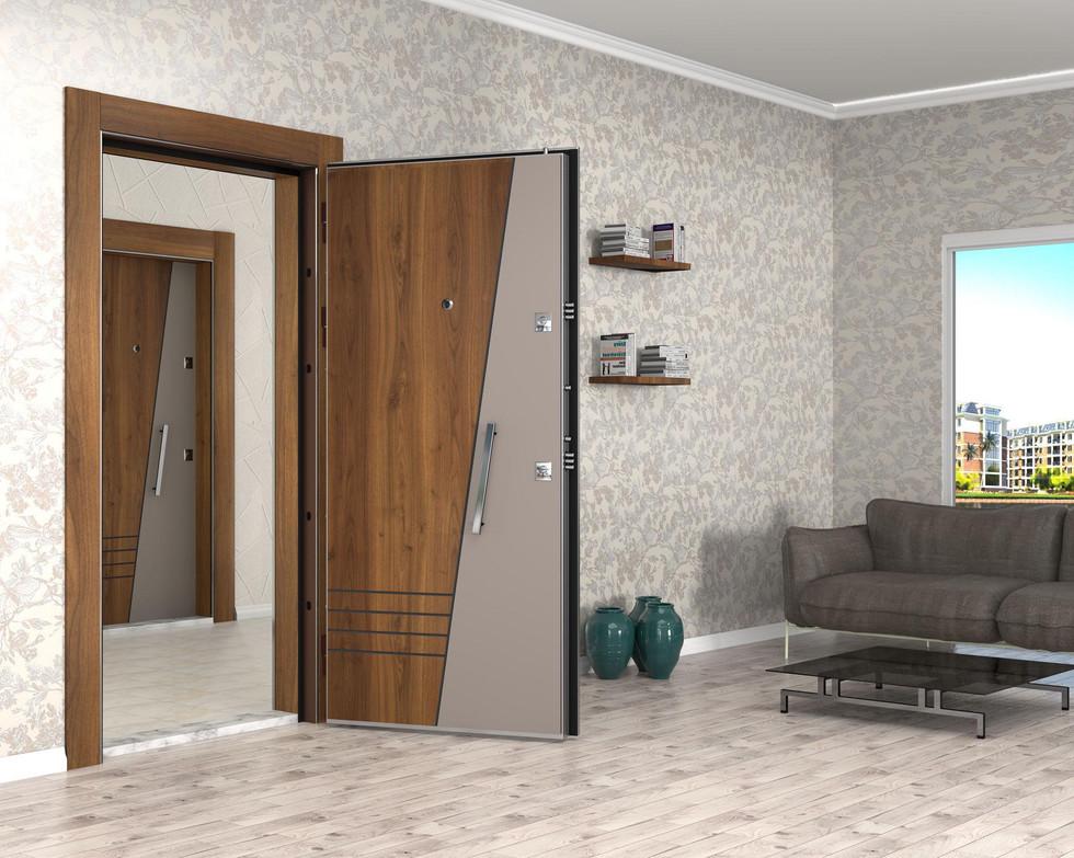 ivrati входна врата 33.jpg