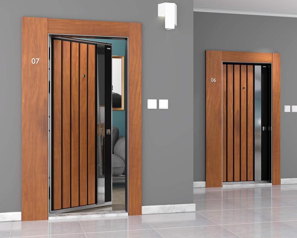 ivrati входна врата 41.jpg