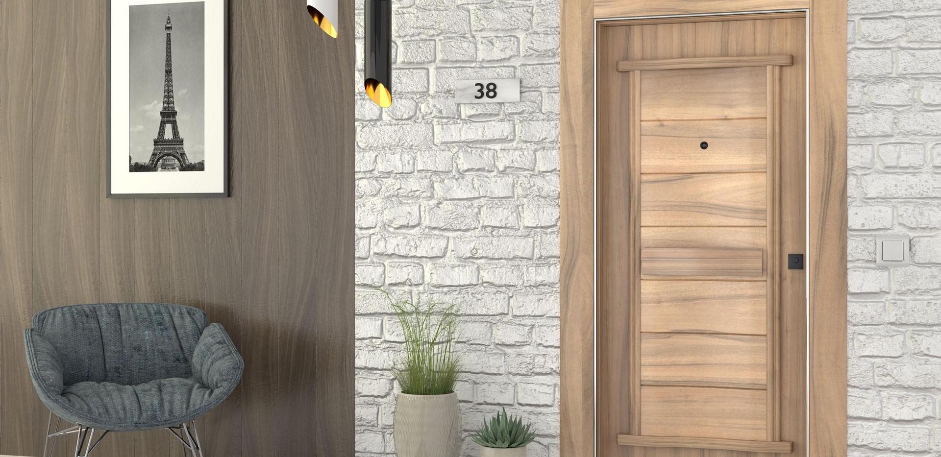 z ivrati входна врата 1.jpg