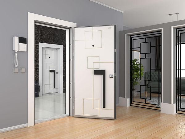 ivrati входна врата 3.jpg