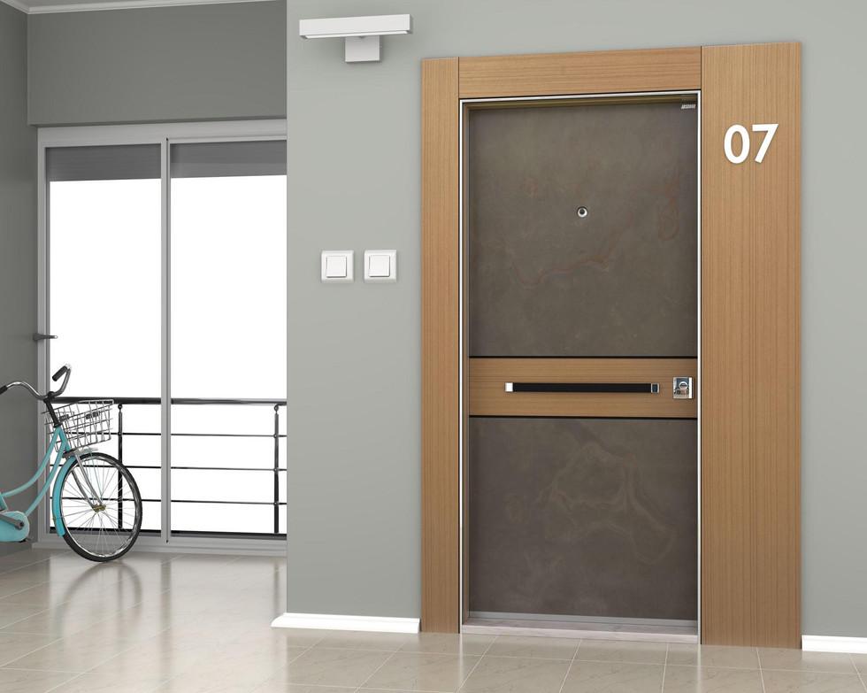 ivrati входна врата 43.jpg